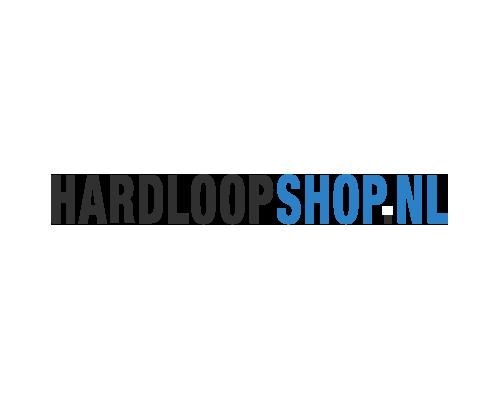 https://www.hardloopshop.nl